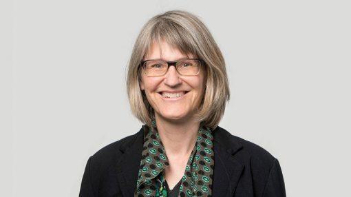 Lea Hollenstein
