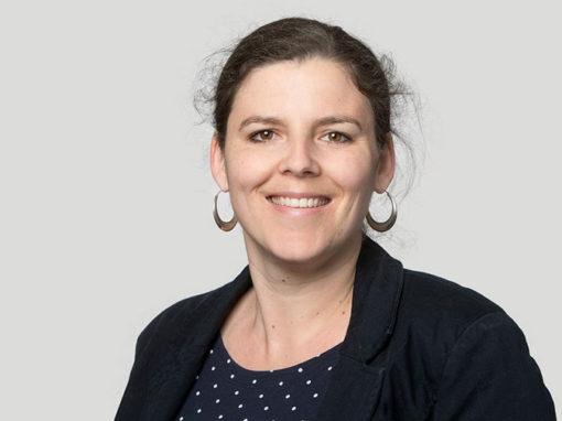 Raphaela Sprenger
