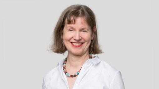 Ursula Hochuli Freund